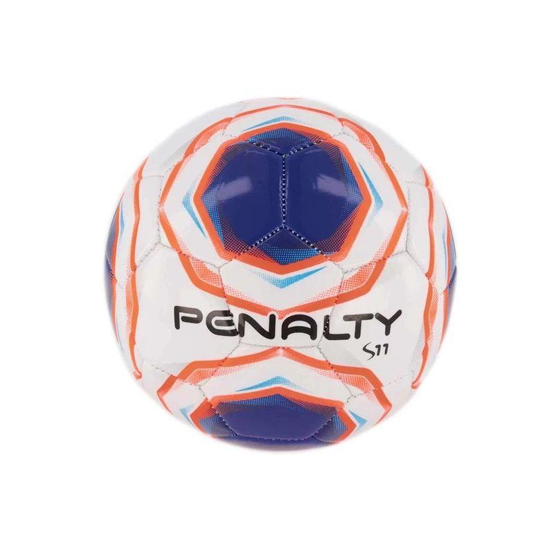 bola-penalty-t50-s11-x-5108041080-05231488fb272fc1db5087386d5bcd16