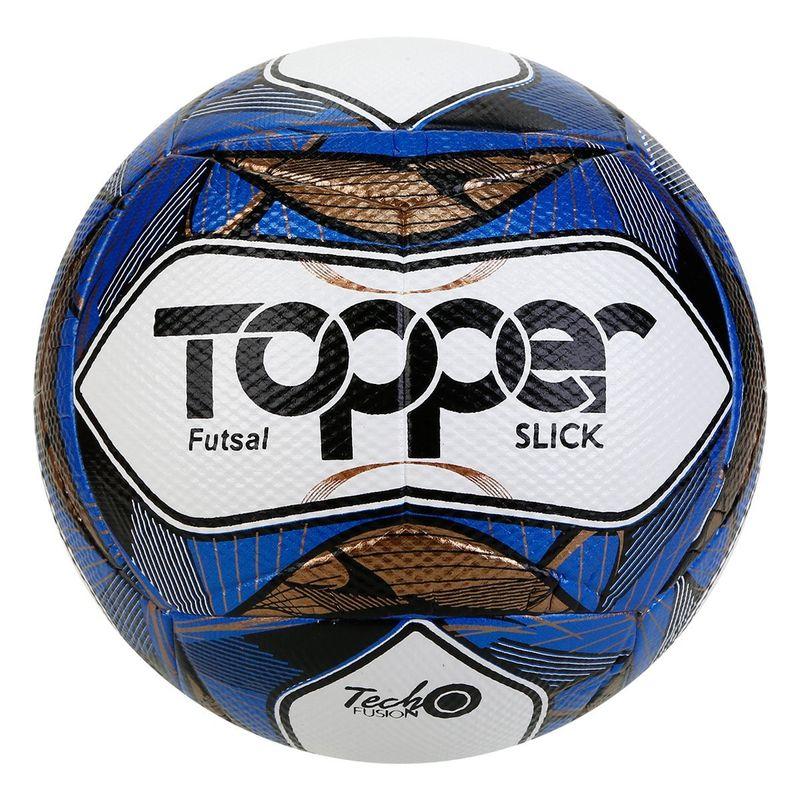 bola-topper-slick-ii-futsal-1887-4eebe4f0539f99f86031f1134c806daf
