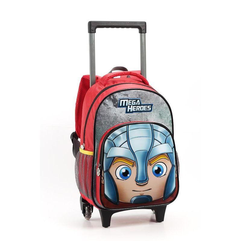 mochila-infantil-com-rodas-seanite-mega-heroes-ab044ef0b59ea6a915bd91ad7e2fa5a8