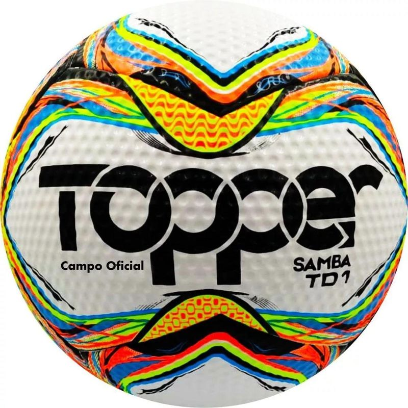 bola-topper-samba-td-1-cpo-4964-0001-152-bcovmlho-neonaz-35d2f6245751dd6e7d4e6411f803c269