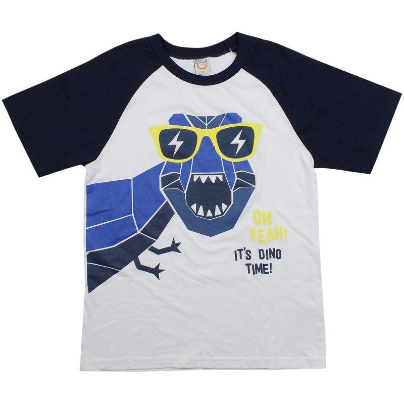camiseta-infantil-boca-grande-menino-0bd9f80ea9d5d4cc21579211a8fd0fe4