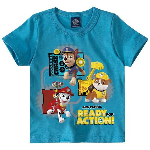 camiseta-malwee-54886-02103-19d74d0a68cd1a62c8acdcceba3c372b