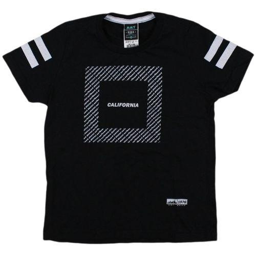 camiseta-momentus-21096-07d9654cf6660fca71caaace9d48b04d