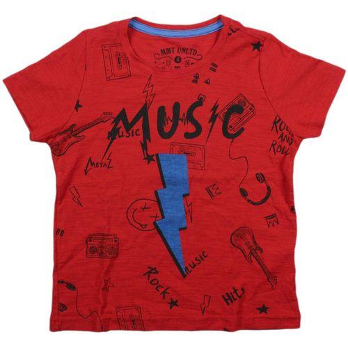 camiseta-momentus-21100-d6a3dc4fa22a421c5e30607431d7f7b9