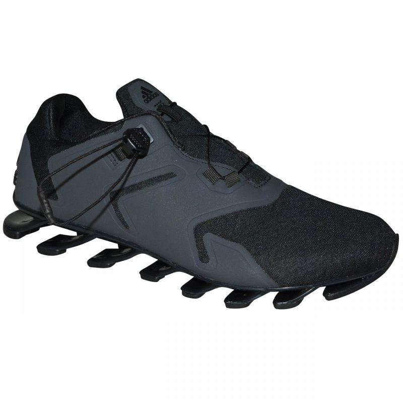 tenis-adidas-springblade-solyce-m-cg4180-5475268d79020b673b188a43bf8e7178