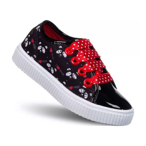 tenis-sugarshoes-love-panda-di1358-106e023bb23dbc4afa3b01dd9ec4d9eb