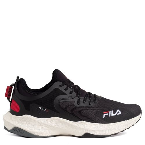 tenis-fila-float-fit-11j733x-1422-b93105413b666033ad7a50855f0a98bb