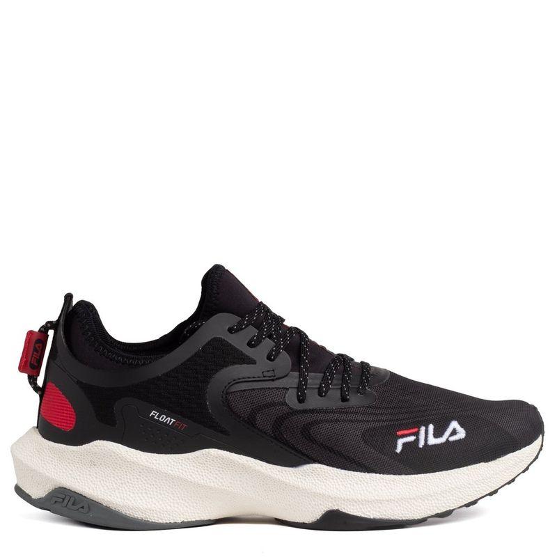 tenis-fila-float-fit-11j733x-1422-b93105413b666033ad7a50855f0a98bb