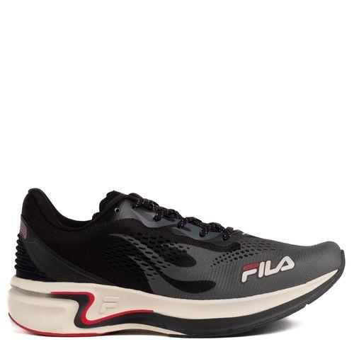 tenis-fila-racer-silva-11j715x-977-31de5c04770e7374bc979e4d88e8527e