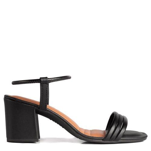 sandalia-feminina-dakota-salto-bloco-nude-851054904827da21170a3e042a813bb8