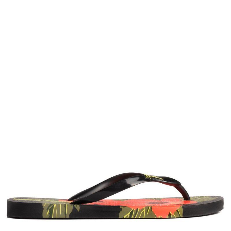 chinelo-feminino-grendene-ipanema-i-love-floral-903d11866d30fdfdd8ac3d691ee8bfc5