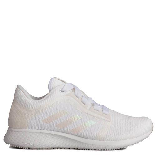 tenis-adidas-edge-lux-4-fw9259-b0accfa21d5c84243ddf1acb25a3fabe
