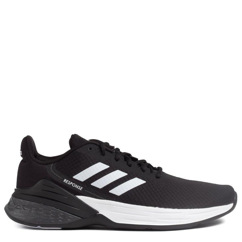 tenis-adidas-response-sr-fx3625-8992f395b3464dadfe4b6fba57121ec4