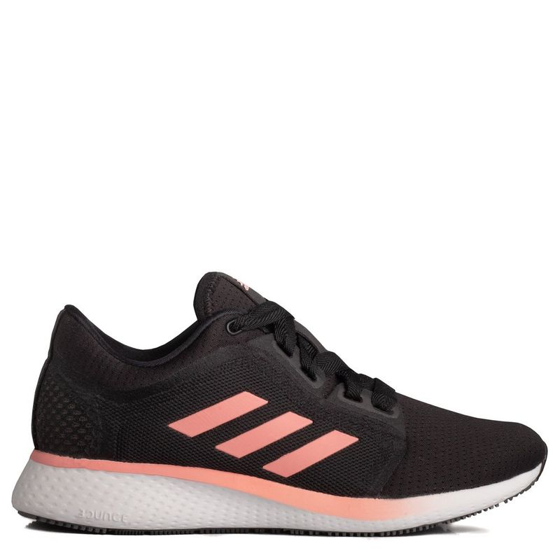 tenis-adidas-edge-lux-4-w-fv6353-389281c1f545e99b8f94ef3a9c7760e1