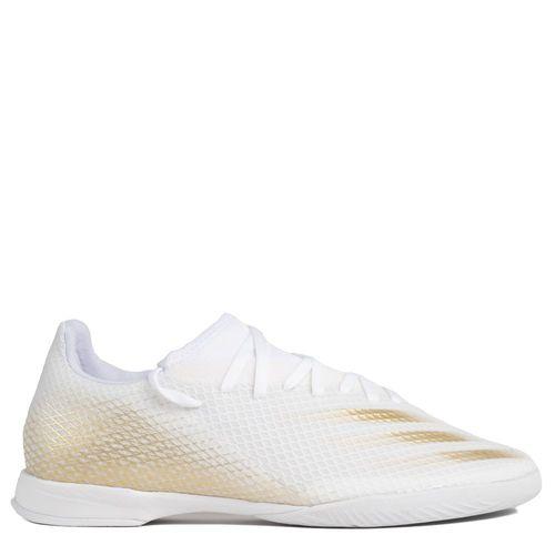 chuteira-adidas-x20-3-ghosted-in-eg8204-ef37ffe223650a48206fbe93397a0998