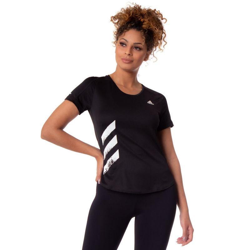 camiseta-adidas-run-it-3s-pb-w-fr8400-997c273676a6bfdfe5a64f6a428b3495