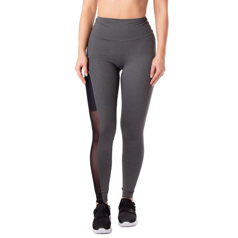 legging-estilo-do-corpo-6330-100-28-d4cfa7e0541bbab0e918de167d89a7a9
