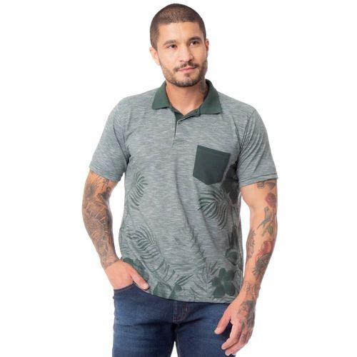 camiseta-polo-brasil-azul-8e3dba862f9e5b1775184f6f57f3cfcc