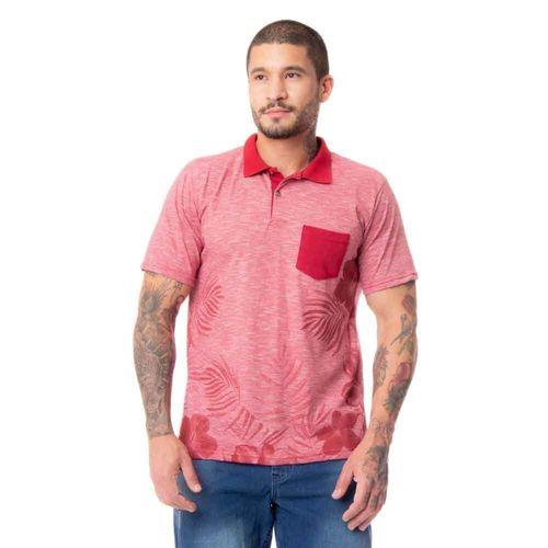 camiseta-masculina-polo-brasil-azul-e409e2501b8e476c9207967dc67da985