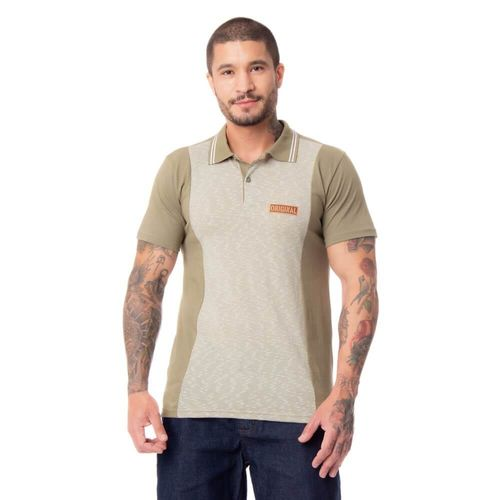 camiseta-masculina-polo-brasil-verde-34df9a027e8eef251db664e109e0d59c
