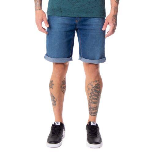 bermuda-jeans-masculina-max-denim-azul-f728c390973b803d3b8e04cf8c396305