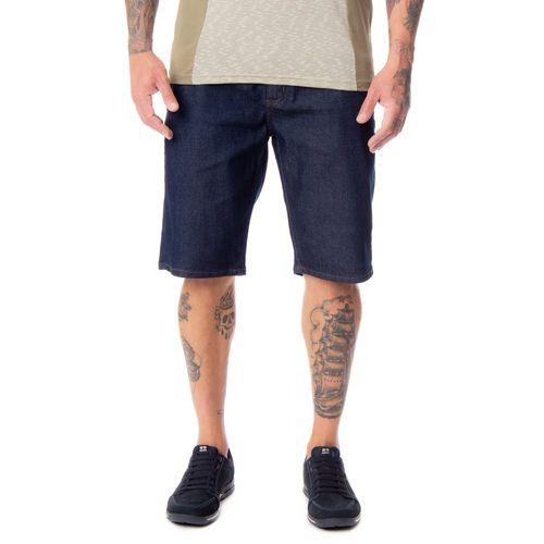 bermuda-jeans-masculina-max-denim-azul-8faba66da1956d05dc5aec6323cb1187