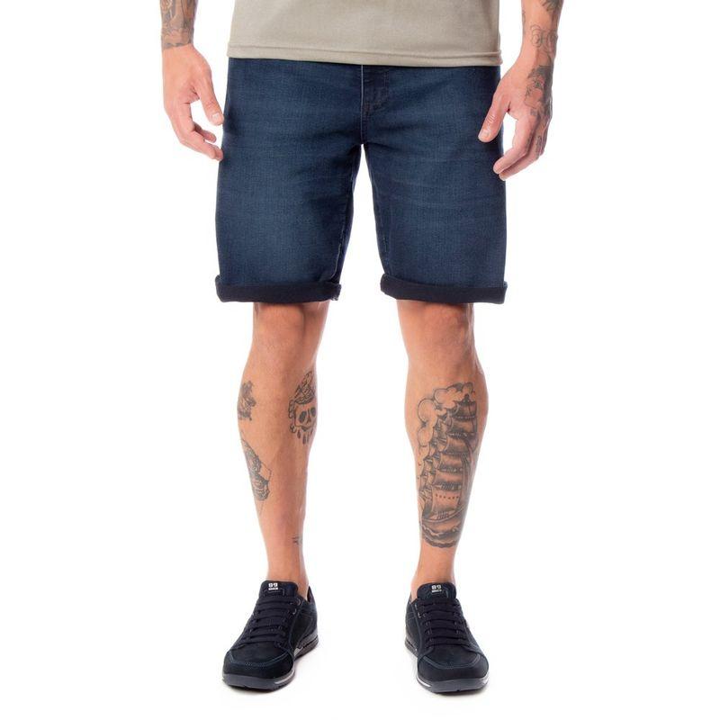 bermuda-jeans-masculina-max-denim-azul-720bcf3f4067e42510210dfe11714981