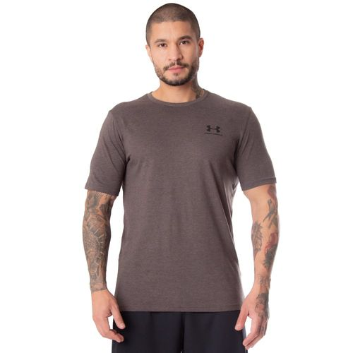 camiseta-under-armour-sportstyle-1359393-4f7eecf340ea434590c6752c53d78be0