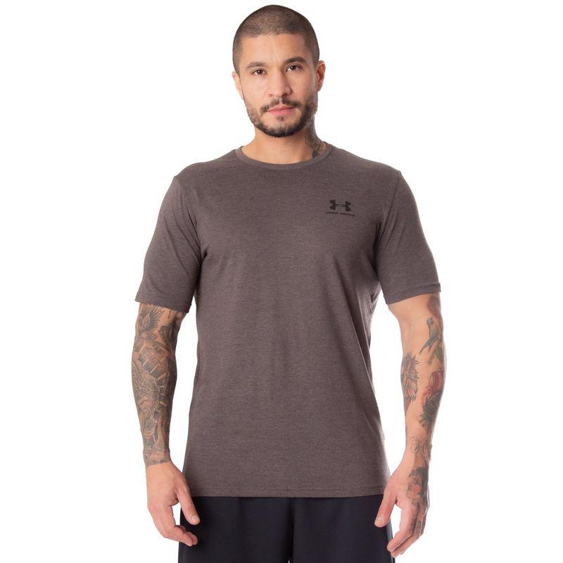 camiseta-under-armour-sportstyle-1359393-4f7eecf340ea434590c6752c53d78be0