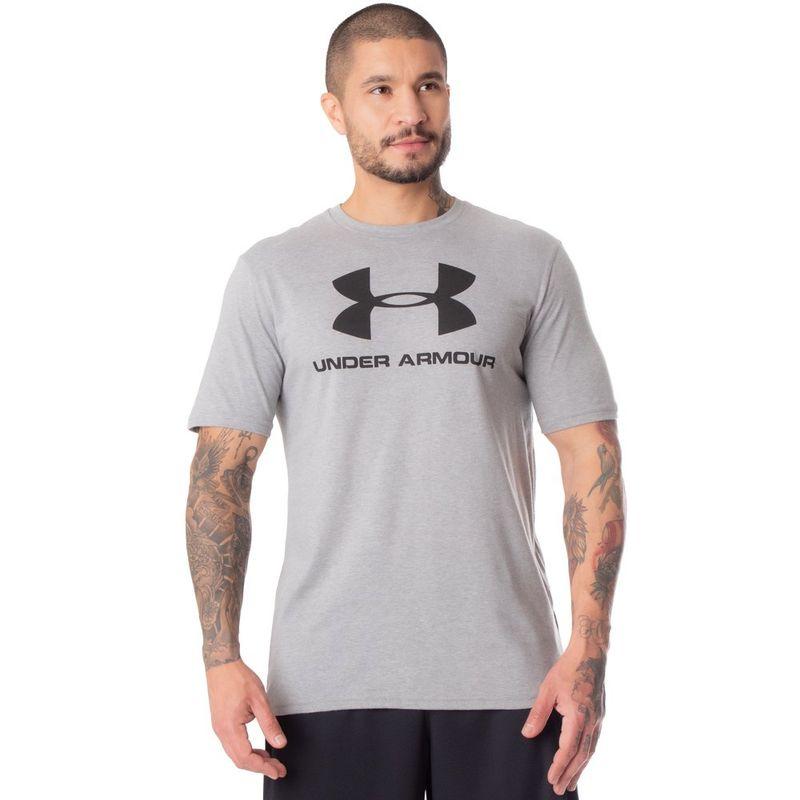 camiseta-under-armour-sportstyle-1359394-cc65917a2e51b09ec1abc2bac4b29418