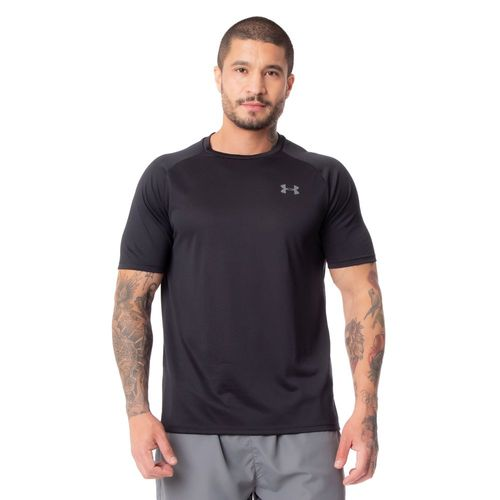 camiseta-under-armour-tech-20-1359378-3c0a1ffce42dd935b513dba527c720ca