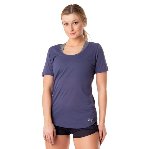 camiseta-feminina-under-armour-streaker-preto-d0bbf7097811ceedb4cb9663005a3692