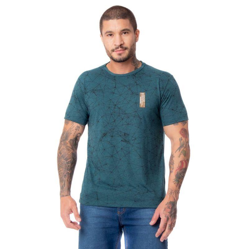 camiseta-dixie-11192676-04162bfa4915effafc09c676f5447eb7