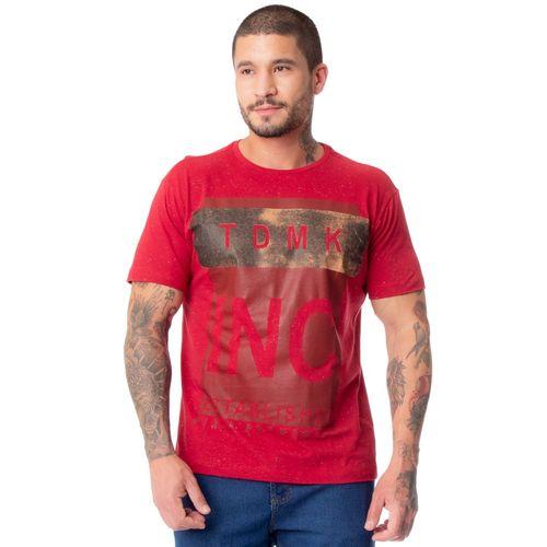 camiseta-dixie-11241031-d4e28b8e1e68126ca6b5697167701e92