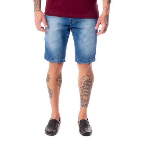 bermuda-jeans-masculina-dixie-azul-2fc75315ae8c1dadcd473e8d2503340f