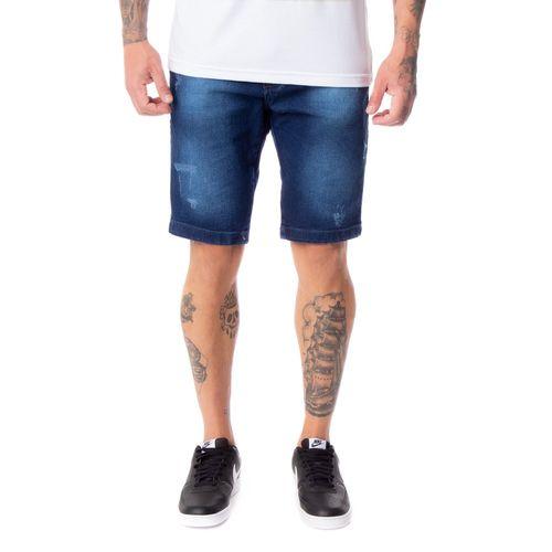 bermuda-jeans-masculina-dixie-azul-f8381d534fec532a41f0015cf64c22cb