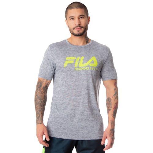 camiseta-fila-run-bars-melange-rp180769-948-9766ace5ee96883278a1f6ac4a198774