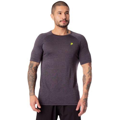 camiseta-fila-match-tr180711-2027-6aa5ed614bc4187b5cb9b67842ad7a59