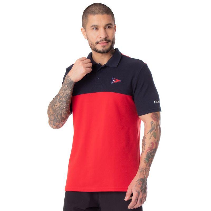 camisa-masculina-polo-fila-nautic-vermelho-6e11cb52ed8afd59293bcc5bfda24b84