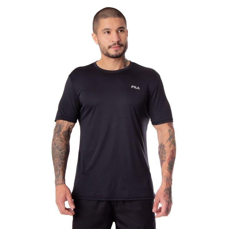 camiseta-fila-basic-sports-tr180712-160-34186344579a917e96d5b5c784d6b2e0
