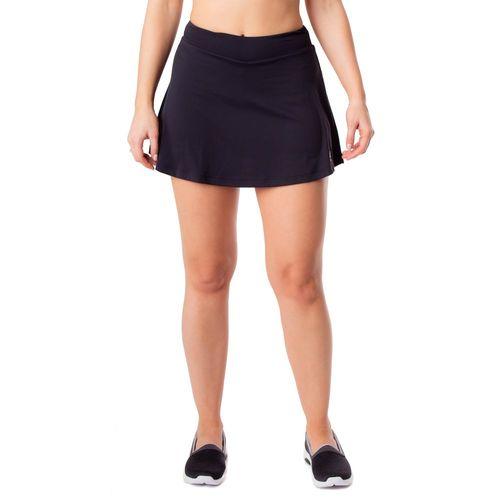 short-saia-feminino-fila-tenis-ceti-f-box-e3dbe460b9954e9ae3de84e63b4779b3