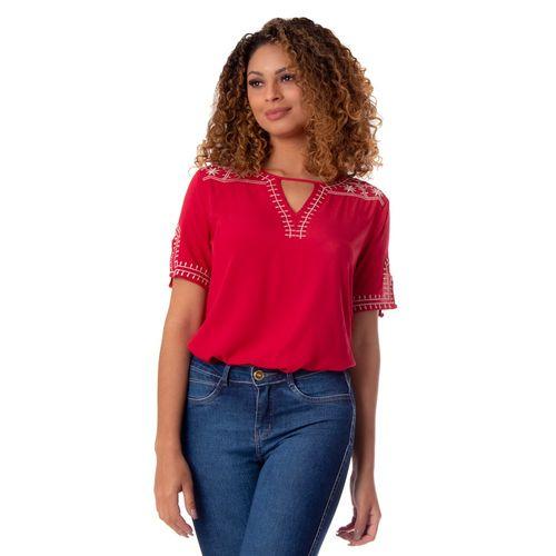 blusa-feminina-mochine-marinho-05dffedd2b75e0b3b21b43d6bedefd67