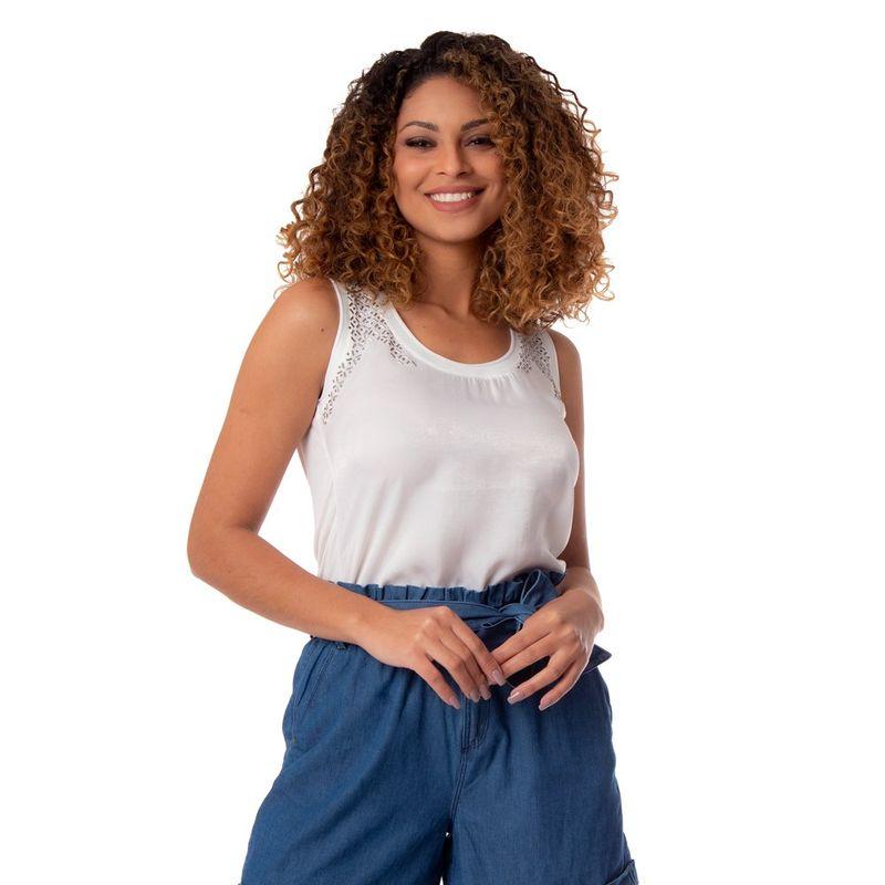 regata-feminina-mochine-azul-2f8f86c89f95cb7844b493457f7ea4dc