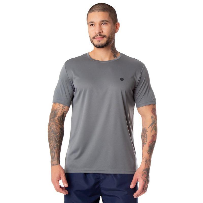 camiseta-olympikus-essential-oimwt20600-57f9342f3dbf780feef946dc70bcbfa4