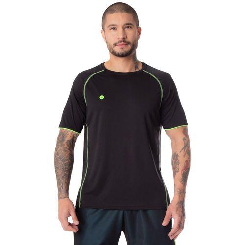 camiseta-olympikus-colors-oimwt20602-m-60b52d11fbe2ac9365a08b927fd1d12f