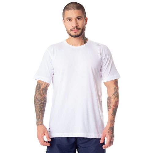 camiseta-olympikus-basica-obmst96115-fffd191062ca30766215774d8df4f834