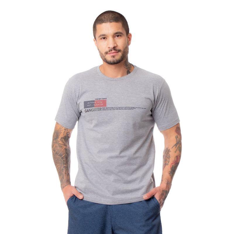 camiseta-gangster-10019677-23e68661303d31b761a4a190d87288f2