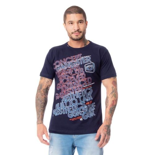 camiseta-gangster-10019707-3d0e814acbfc845d1eeb1bb9268790d4
