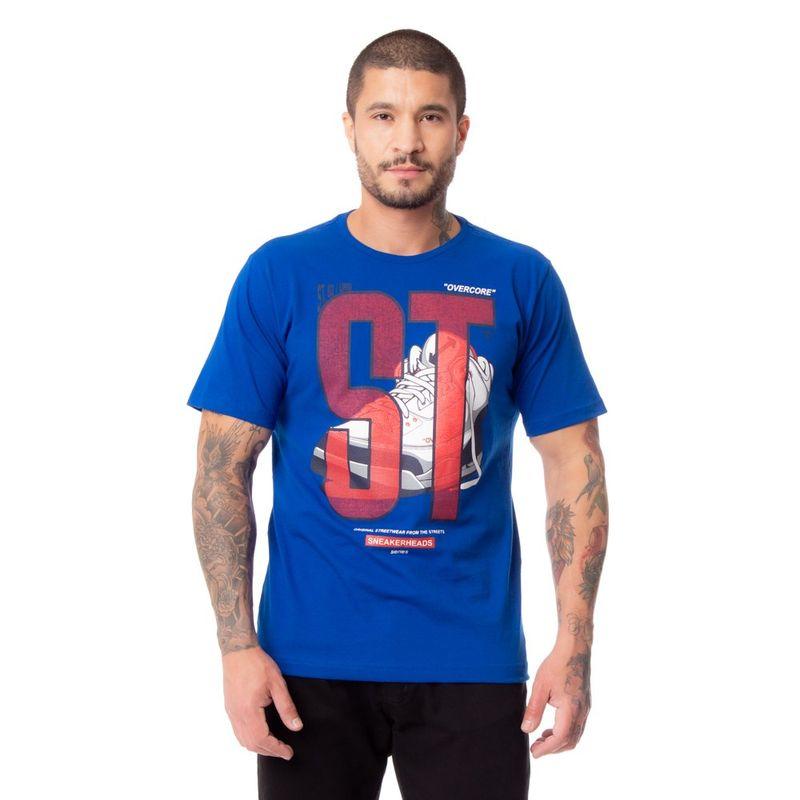 camiseta-masculina-overcore-cinza-5724ec88dee8da69792072dd9614bd93