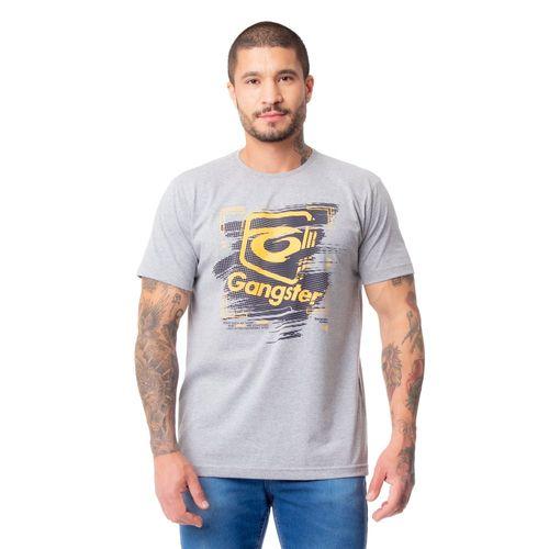 camiseta-gangster-10019781-25e7caf59ec6819d814c721cfb3f91c6